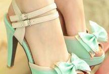 Shoes!!! :-) / Shoes! what else?
