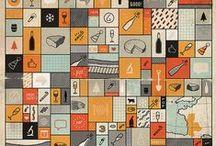 icons | pictogramas