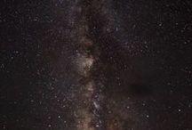 outer space / astrofuturismo