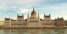 UNESCO Világörökség (Magyarország, Hungary, Ungarn) / Amire  büszkék lehetünk