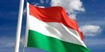 Szép vagy, gyönyörű vagy Magyarország...... / Magyar tájak, városok, népművészet, zene, festészet, híres emberek.....   (Terület: 93 030 km2. Népesség: 9,830 millió (2016). Főváros: Budapest. EU csatlakozás: 2004. 05.01.)