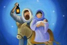 Joulukertomus