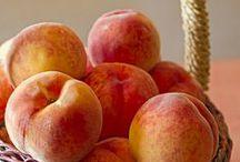 Zöldség, gyümölcs, fűszer és gyógynövény
