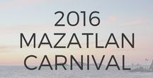 carnaval / See some of our best photos & video taken directly in front of our hotel, Casa Lucila Hotel Boutique for the 2016 Carnival in Mazatlan.