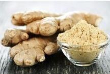 L'Alimentazione Naturale / Tutti i consigli alimentari, le ricette, i cibi i piatti del benessere
