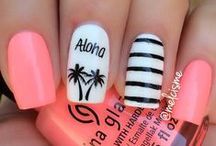 Aaaa Nails