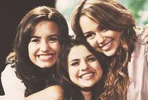 Selena Gomez / Pins about Selena Gomez