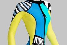   surf swimsuit   / КУПАЛЬНИКИ С РУКАВАМИ для серфинга, кайтсерфинга, вейкборда, вейксерфа, дайвинга, фридайвинга, SUP