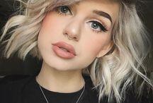 Makeup / Makeup related ❤️