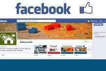 Campaign images - Beeldcampagnes / by dakwaarde - roofvalue