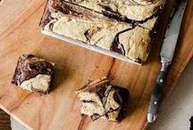 Bake it - sweets
