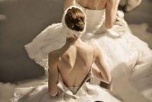 { ballet } / Ballet