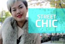 STREET CHIC / From Pitchfork to Lollapalooza, what to wear to Chicago's best fests.