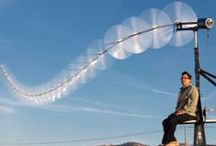 Wind energy rooftops - windenergie voor daken / by dakwaarde - roofvalue