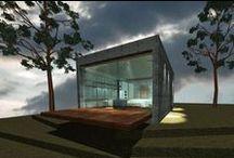 elyalab / my architecture