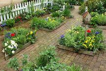 Jardins&Afins