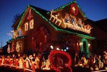 Christmas roof - Kerstdak / Christmas roof - Kerstdak pinned by @dakwaarde / by dakwaarde - roofvalue