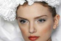 novias / Maquillajes para novias