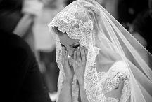 { italian wedding } / Italian weddings