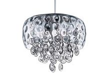 ~LIGHT your world w/ Maxim~ / Maxim Lighting - Home Decor, Remodel Ideas, Pendants, Chandeliers, Bathroom Vanities & Wall Sconces - If you  don't find what you are looking for check out our website!  www.shopazteclighting.com