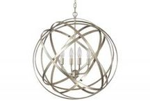 ~LIGHT your world w/ Capital~ / Capital Lighting - Home Decor, Remodel Ideas, Pendants, Chandeliers, Bathroom Vanities & Wall Sconces - If you don't find what you are looking for check out our website!  www.shopazteclighting.com