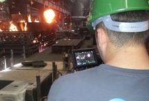 Firemni video - Corporate movie - Kovosvit Mas - 2014
