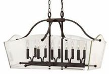 ~LIGHT your world w/ Hinkley~ / Hinkley Lighting - Home Decor, Remodel Ideas, Pendants, Chandeliers, Bathroom Vanities & Wall Sconces - If you don't find what you are looking for check out our website! www.shopazteclighting.com