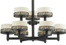 ~LIGHT your world w/ Z-Lite~ / Z-Lite - Home Decor, Remodel Ideas, Pendants, Chandeliers, Bathroom Vanities & Wall Sconces - If  you don't find what you are looking for check out our website! www.shopazteclighting.com