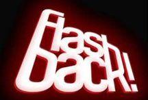 FLASH BACK / coisinhas que em algum momento fizeram parte da nossa vida...