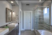 Custom Home Remodel / In Scottsdale, AZ, contact us for custom home renovations. We've got your dream home! http://www.caineandcompany.com/