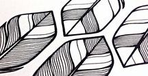 inspiration | drawing