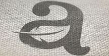 inspiration | logo