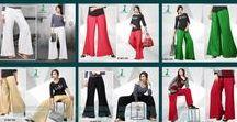 Women's Fashion / Why #Kurtis Closest To Young Ladies - https://goo.gl/RRSdas  #kurtismanufacturerindia #kurtisupplier #surat #india #kurtiswholesalerinsurat #suratwholesaletextilemarket