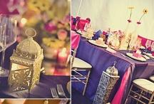 Indian Weddings / Brier Creek Country Club specializes in traditional Hindu Wedding Ceremonies.
