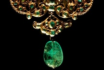 Ancient and Antique Jewellery