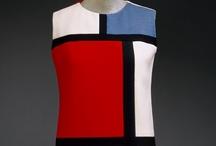 historical fashion 1950-2000