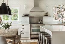 8. Kitchen.!
