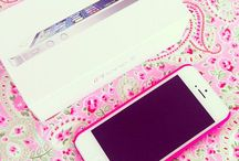 Iphone cases and more / i love it!!!!!