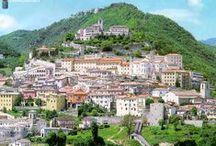 Umbria - Nice Places