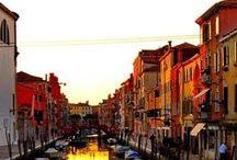 Veneto - Nice Places