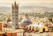 Toscana - Nice Places