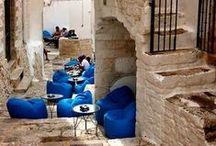 Puglia - Nice Places