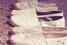 Shoes / I LOVE ALL THE SHOES!!!!!