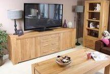 Atlas Oak / Atlas Oak is one of the best furniture which is design brilliantly. Atlas Oak Furniture is the lowest furniture price in UK.