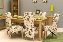 Mobel Oak / Our exceptional build furniture Mobel Oak which is superb quality and fantastic design. This furniture gives a handsome price.