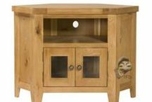 Darwin Oak / The new modern furniture Darwin Oak will capture your eyes directly with our sturdy furniture. This furniture will transform simple looking home into a to luxurious home. Available in a brilliant price.