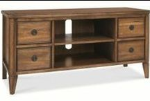 Sophia Oak / The adorn furniture Sophia Oak is crafted using hackberry solids and American oak veneer. Our furniture will fulfill your desire with our authentic quality furniture. Get our furniture with reasonable price.