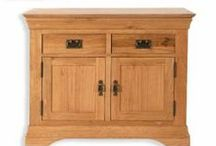 Brittany Farmhouse Oak  /  Brittany Farmhouse Oak is excellent for Dining and bedroom sets. This furniture will give you a unbelievable satisfied and beauty to the house. Grab this furniture in s very reasonable price.