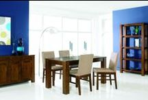 Cuba Acacia / A clean and contemporary furniture Cuba Acacia where you can get in Solidwood Furniture in Kent, UK with an affordable price. This furniture will touch the one's heart.