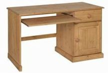 Devonshire Tarka Pine / We provide new furniture Devonshire Tarka Pine Brilliant crafted from beech, the Amish chair is available in a lacquer, wax or painted finish.